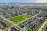 """Main Photo: 6695 193 Street in Surrey: Clayton House for sale in """"Copper Creek Nordel Homes"""" (Cloverdale)  : MLS®# R2427579"""