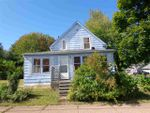 Main Photo: 69 Park Street in Trenton: 107-Trenton,Westville,Pictou Residential for sale (Northern Region)  : MLS®# 202019710