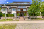 Main Photo: 210 7428 BYRNEPARK WALK in Burnaby: South Slope Condo for sale (Burnaby South)  : MLS®# R2284816