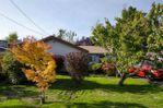 Main Photo: 5063 WESTMINSTER AVENUE in Delta: Neilsen Grove Residential Detached for sale (Ladner)  : MLS®# R2412989