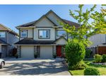 Main Photo: 26836 26A Avenue in Langley: Aldergrove Langley House for sale : MLS®# R2402775