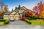 Main Photo: 8435 171 Street in Surrey: Fleetwood Tynehead House for sale : MLS®# R2413761