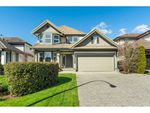 """Main Photo: 18167 66 Avenue in Surrey: Cloverdale BC House for sale in """"CLAYTON KNOLL"""" (Cloverdale)  : MLS®# R2449865"""