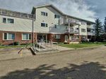 Main Photo: 301 160 KINGSWOOD Boulevard: St. Albert Condo for sale : MLS®# E4211329