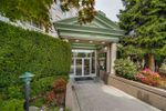 "Main Photo: 310 8775 JONES Road in Richmond: Brighouse South Condo for sale in ""REGENTS GATE"" : MLS®# R2499369"