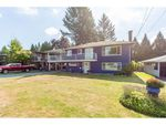 Main Photo: 1780 WOODVALE Avenue in Coquitlam: Central Coquitlam House for sale : MLS®# R2403169