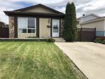 Main Photo: 3211 44A Street in Edmonton: Zone 29 House for sale : MLS®# E4197260
