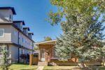 Main Photo: 10506/08 150 Street in Edmonton: Zone 21 House Duplex for sale : MLS®# E4216142