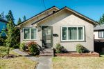 Main Photo: 315 HOLMES Street in New Westminster: The Heights NW House for sale : MLS®# R2398411