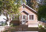 Main Photo: 9628 109 Avenue in Edmonton: Zone 13 House for sale : MLS®# E4222925