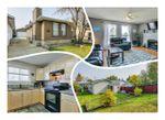 Main Photo: 17116 96 Street in Edmonton: Zone 28 House for sale : MLS®# E4218015
