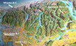 Main Photo: 2 20962 SAKWI CREEK Road in Agassiz: Hemlock Land for sale (Mission)  : MLS®# R2425015