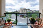 Main Photo: 340 7825 71 Street in Edmonton: Zone 17 Condo for sale : MLS®# E4201780