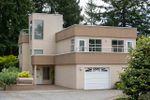 "Main Photo: 11 2425 EDGEMONT Boulevard in North Vancouver: Mosquito Creek Townhouse for sale in ""Edgemont Ridge Estates"" : MLS®# R2498869"