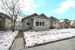 Main Photo:  in Edmonton: Zone 06 House for sale : MLS®# E4222755