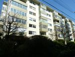 Main Photo: 110 1425 Esquimalt Avenue in : Ambleside Condo for sale (West Van)  : MLS®# v1107131