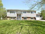Main Photo: 615 Highland Crescent: Beaverton Freehold for sale (Brock)  : MLS®# N4133625