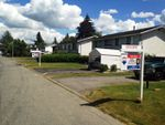 Main Photo: ~ Land Assembly: Home for sale (Langley)