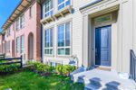 """Main Photo: 53 16260 23A Avenue in Surrey: Grandview Surrey Townhouse for sale in """"Morgan By Mosaic"""" (South Surrey White Rock)  : MLS®# R2448595"""