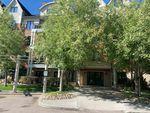Main Photo: 205 9815 96A Street in Edmonton: Zone 18 Condo for sale : MLS®# E4199748