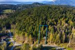 Main Photo: 10900 Greenpark Dr in : NS Swartz Bay Land for sale (North Saanich)  : MLS®# 863266