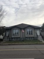 Main Photo: 11721 80 Street in Edmonton: Zone 05 House Duplex for sale : MLS®# E4176886
