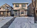 Main Photo: 9135 213 Street in Edmonton: Zone 58 House for sale : MLS®# E4184256