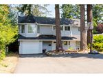 Main Photo: 2206 152 Street in Surrey: King George Corridor House for sale (South Surrey White Rock)  : MLS®# R2483832