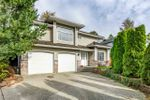 Main Photo: 35624 DINA Place in Abbotsford: Abbotsford East House for sale : MLS®# R2410757
