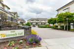 """Main Photo: 37 8358 121A Street in Surrey: Queen Mary Park Surrey Townhouse for sale in """"Kennedy Trails"""" : MLS®# R2487677"""