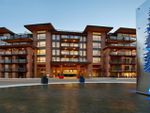 """Main Photo: 302 733 W 3RD Street in North Vancouver: Harbourside Condo for sale in """"THE SHORE"""" : MLS®# R2515251"""