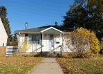 Main Photo: 11903 127 Street in Edmonton: Zone 04 House for sale : MLS®# E4217423