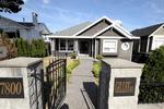 Main Photo: Just sold, Burnaby Custom built home.