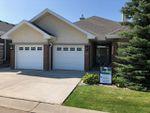 Main Photo: 15 18343 LESSARD Road in Edmonton: Zone 20 Condo for sale : MLS®# E4171752