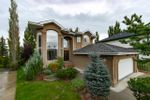 Main Photo:  in Edmonton: Zone 14 House for sale : MLS®# E4172384