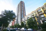 """Main Photo: 801 33 SMITHE Street in Vancouver: Yaletown Condo for sale in """"COOPERS LOOKOUT"""" (Vancouver West)  : MLS®# R2448170"""