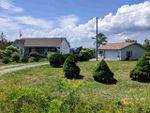 Main Photo: 535 Rosemary Drive in Middle Sackville: 26-Beaverbank, Upper Sackville Residential for sale (Halifax-Dartmouth)  : MLS®# 202014435