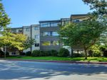 Main Photo: 203 2535 Cadboro Bay Rd in : OB Estevan Condo Apartment for sale (Oak Bay)  : MLS®# 855224