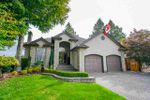 "Main Photo: 5862 189 Street in Surrey: Cloverdale BC House for sale in ""Rosewood Park"" (Cloverdale)  : MLS®# R2498825"