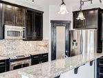 Main Photo: 130 ELGIN Terrace SE in Calgary: McKenzie Towne Detached for sale : MLS®# A1037650