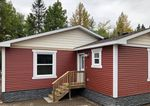 Main Photo: 8375 CANTLE Drive in Prince George: Western Acres Manufactured Home for sale (PG City South (Zone 74))  : MLS®# R2503988