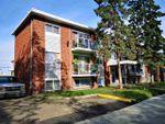 Main Photo: 101 10650 104 Street in Edmonton: Zone 08 Condo for sale : MLS®# E4213395