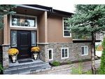 Main Photo: 616 E 19TH STREET in North Vancouver: Boulevard House for sale : MLS®# R2057004
