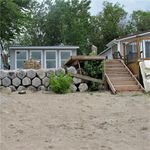 Main Photo:  in St Laurent: Laurentia Beach Residential for sale (R19)  : MLS®# 202014405