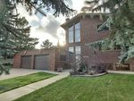 Main Photo: 14316 63 Avenue in Edmonton: Zone 14 House for sale : MLS®# E4166147