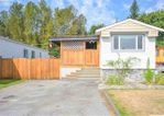 Main Photo: 22 9960 WILSON Road in Mission: Stave Falls Manufactured Home for sale : MLS®# R2402517
