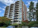 """Main Photo: 205 2445 W 3RD Avenue in Vancouver: Kitsilano Condo for sale in """"CARRIAGE HOUSE"""" (Vancouver West)  : MLS®# R2403148"""