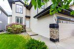 Main Photo: 10830 175A Avenue in Edmonton: Zone 27 House for sale : MLS®# E4201050