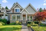 Main Photo: 14430 58 Avenue in Surrey: Sullivan Station House for sale : MLS®# R2498812