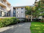 Main Photo: 223 3225 Eldon Pl in : SW Rudd Park Condo for sale (Saanich West)  : MLS®# 857993